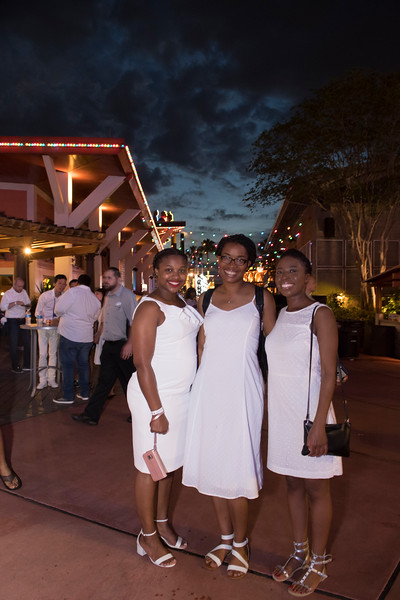 Opening Reception at Universal City - 117.jpg