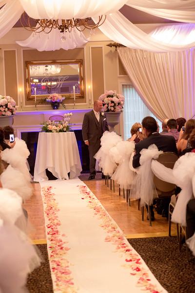 Matt & Erin Married _ ceremony (167).jpg