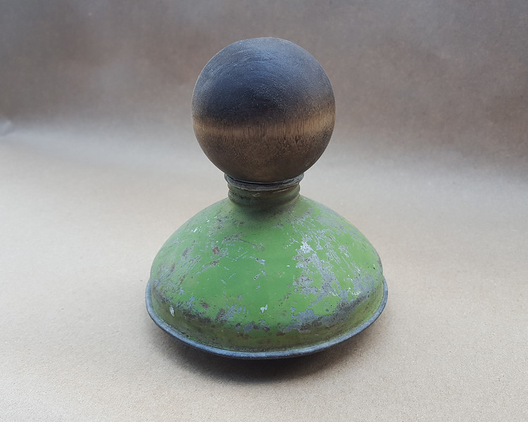 Nozzle and Ball.jpg
