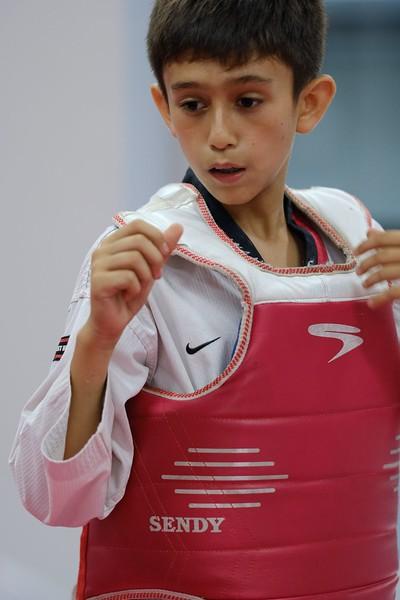 INA Taekwondo Academy 181016 099.jpg