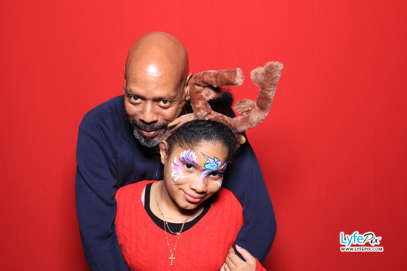 eastern-2018-holiday-party-sterling-virginia-photo-booth-0115.jpg