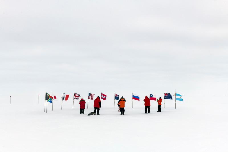 South Pole -1-5-18079114.jpg