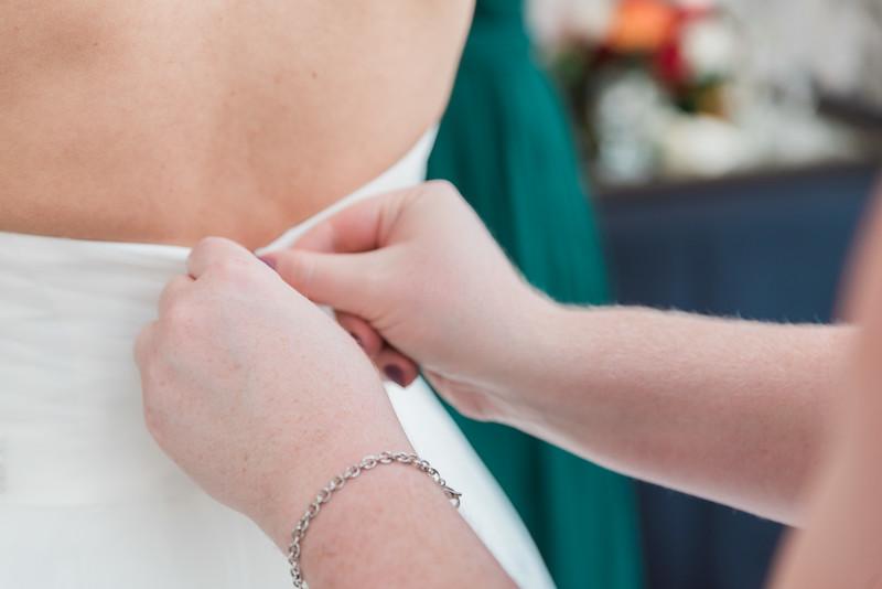 ELP0125 Alyssa & Harold Orlando wedding 499.jpg