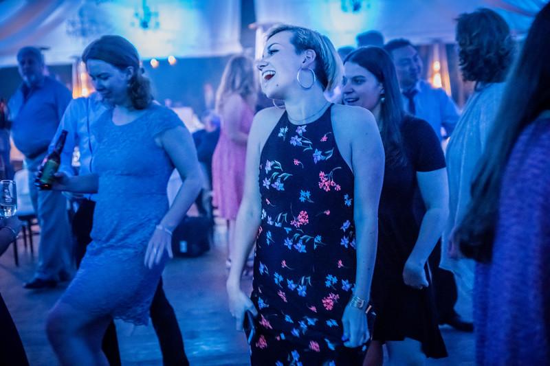 Reception and Dance-336.jpg