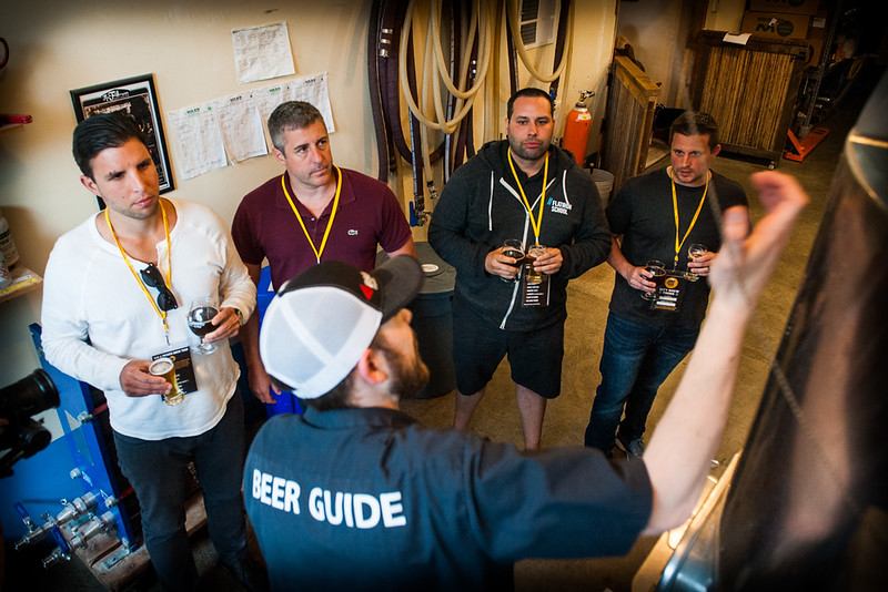Best-Pittsburgh-Beer-Photography0085.jpg