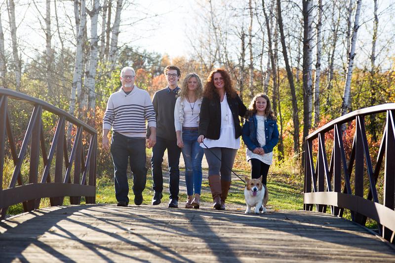 Swirtz Family Pictures-60.jpg