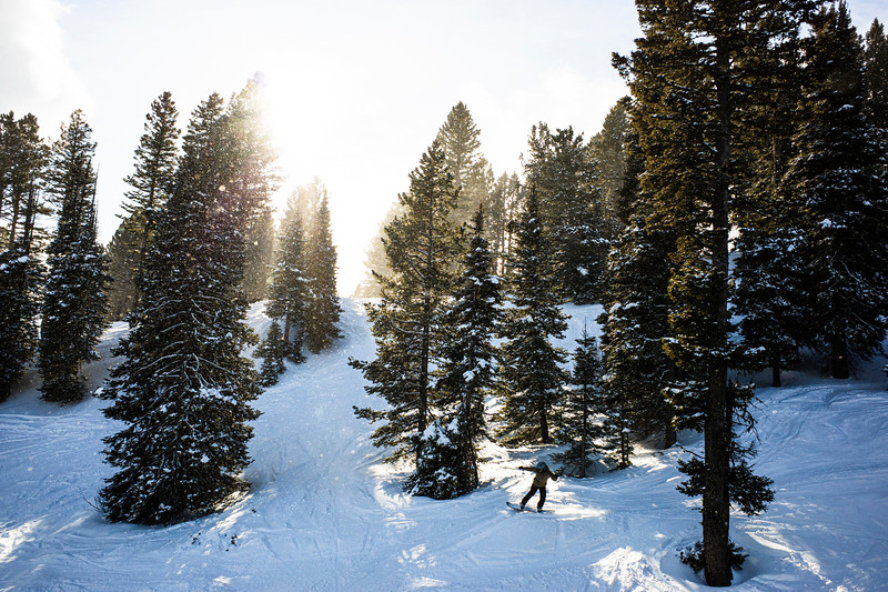 2020-0106 Bridger Bowl Ski Trip - GMD1042.jpg