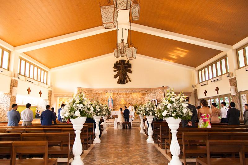 Iglesia-9048.jpg