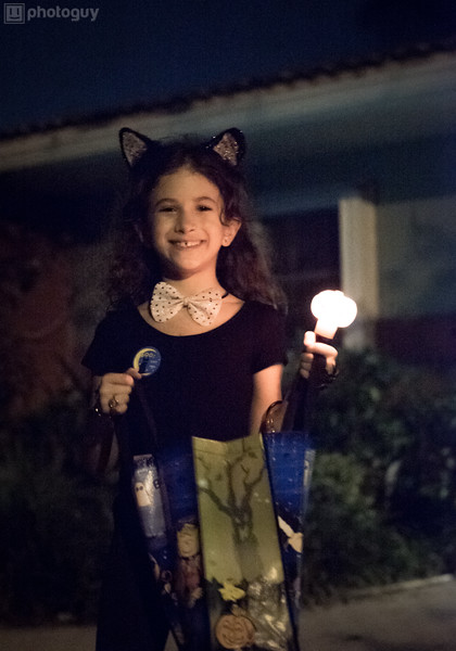 20151031_HALLOWEEN_FORT_LAUDERDALE (23 of 61)