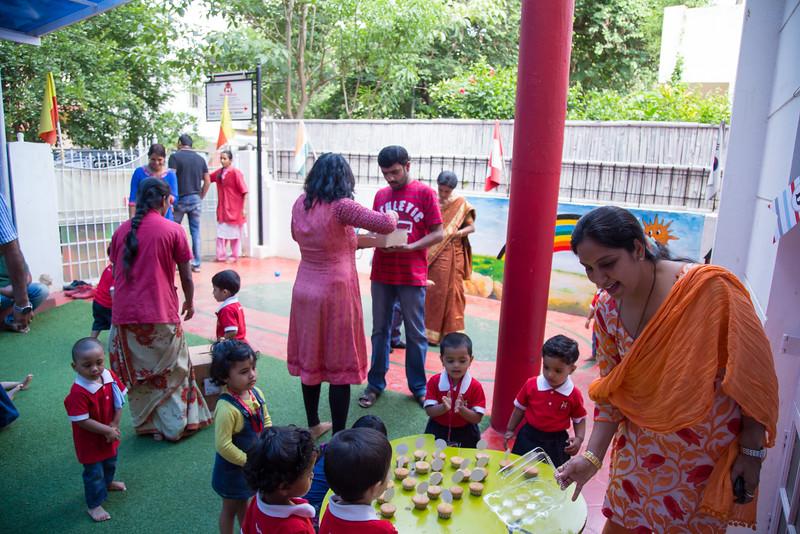 kids-birthday-photography-baby-bangalore (2).jpg
