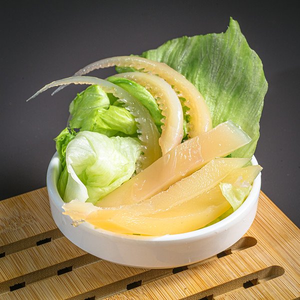 Sun Kee food fresh -108.jpg