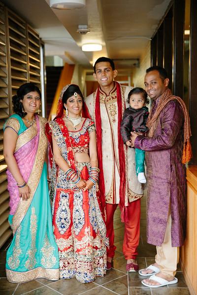 Le Cape Weddings_Trisha + Shashin-479.jpg