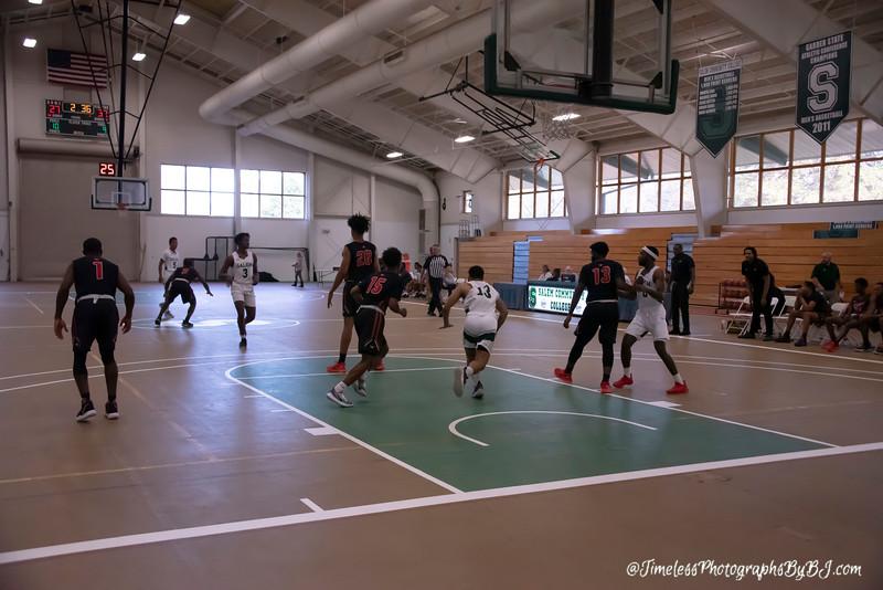 2019_SCC_Mens_Basketball_055.JPG