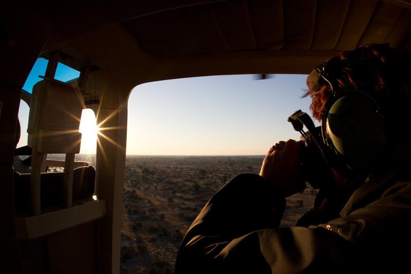 Botswana-20110719-9753.jpg
