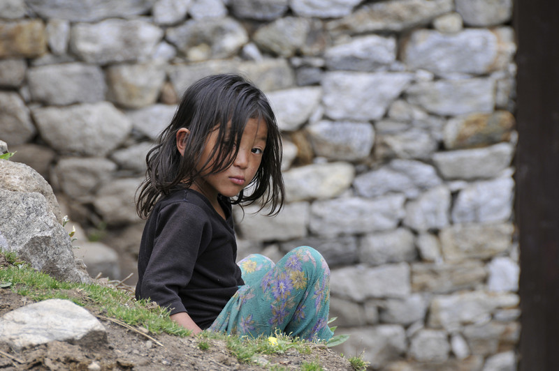 080516 2604 Nepal - Everest Region - 7 days 120 kms trek to 5000 meters _E _I ~R ~L.JPG