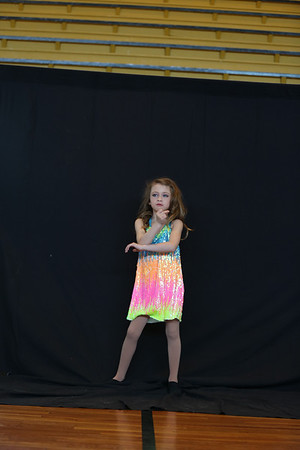 LA Dance#2