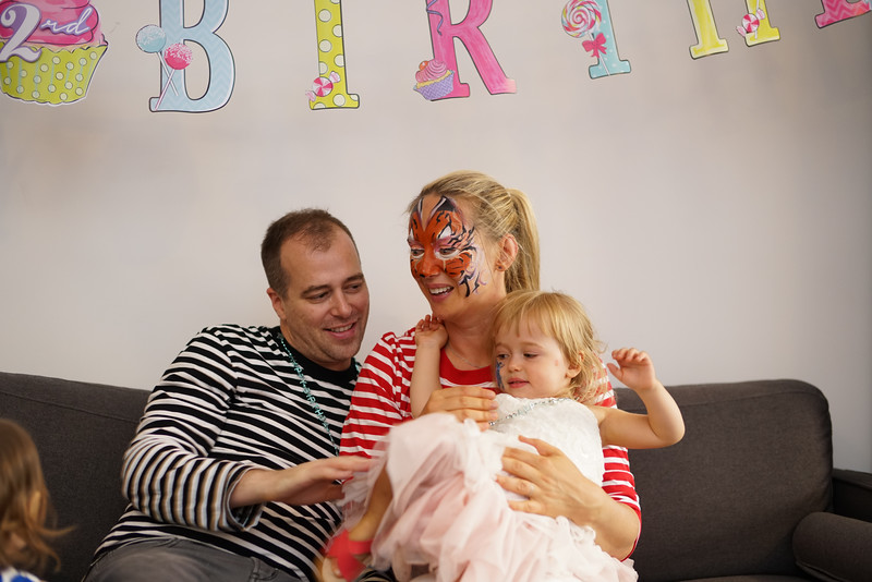 Iris 2nd Birthday-62.jpg