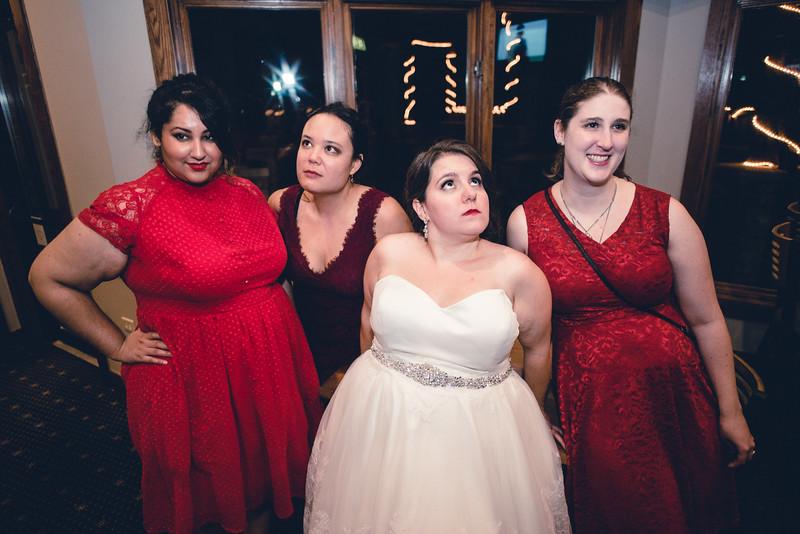 Chicago Wedding Engagement Photographer 2192.jpg