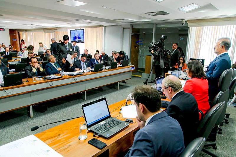 04092019_Comissão_Senador Marcos do Val_Foto Felipe Menezes_10.jpg