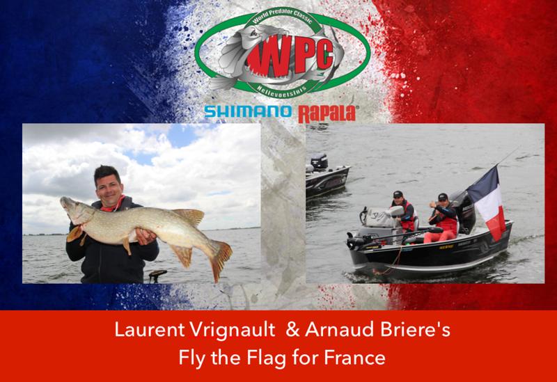 Laurent-Vrignault-Arnaud-Brieres-.png