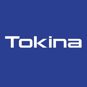 Tokina -->