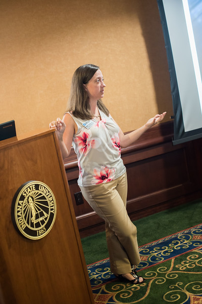 MS In Genetic Counseling White Coat Ceremony -3064.jpg