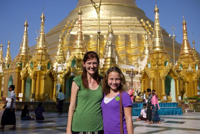 Yangon, Burma - Myanmar-100.jpg