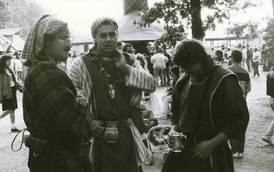 RennFaire 1992