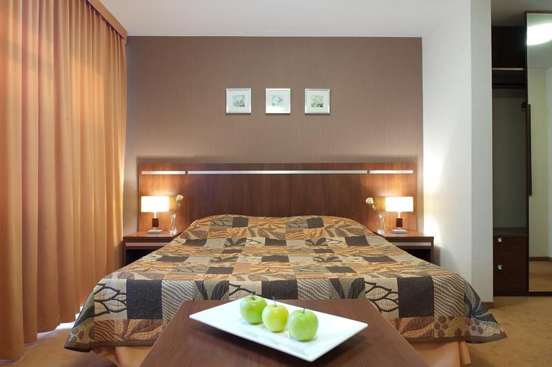 hotel-wyspianski-krakow1.jpg