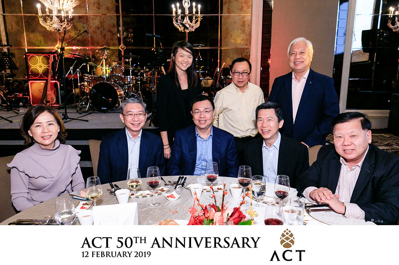 [2019.02.12] ACT 50th Anniversary (Roving) wB - (181 of 213).jpg