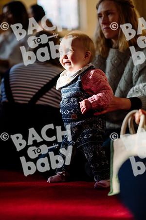© Bach to Baby 2019_Alejandro Tamagno_Sydenham_2019-12-04 029.jpg