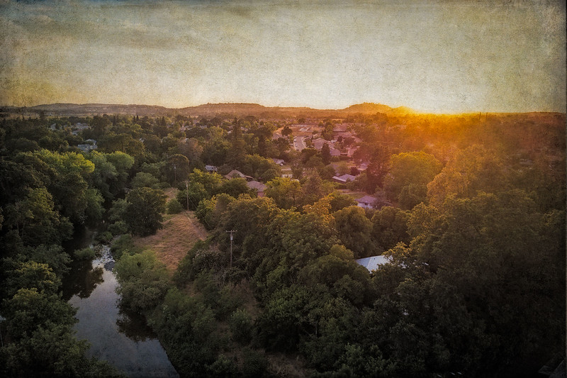 Ione-Sunset-Sutter-Creek.jpg