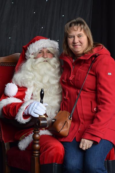 Kerstmarkt Ginderbuiten-53.jpg