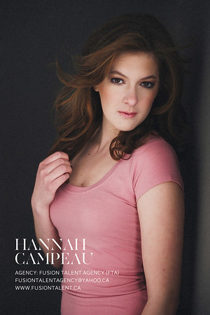 Hannah-FINALS