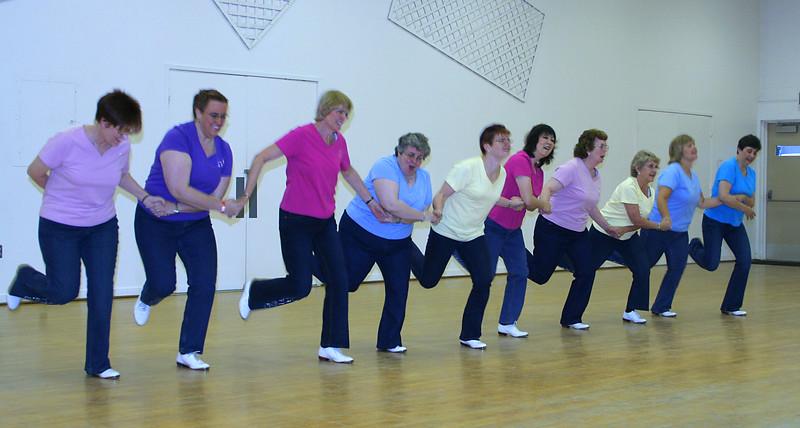 6039 CE Dance.jpg
