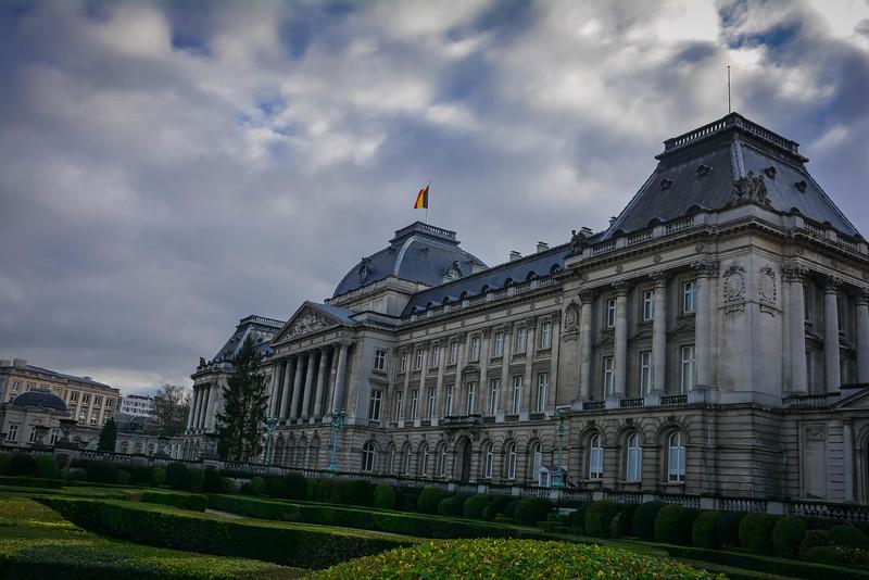Brussels-22.jpg