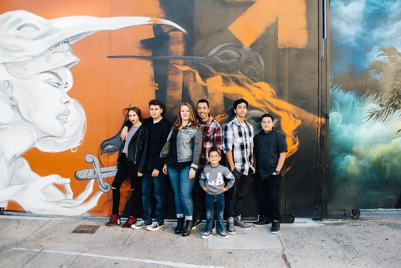 Rodriguez Family DTLA-54.jpg