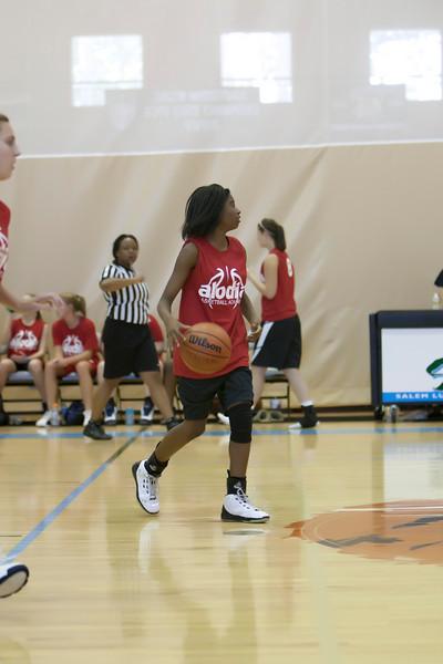 Tomball High School 2010 Fall League