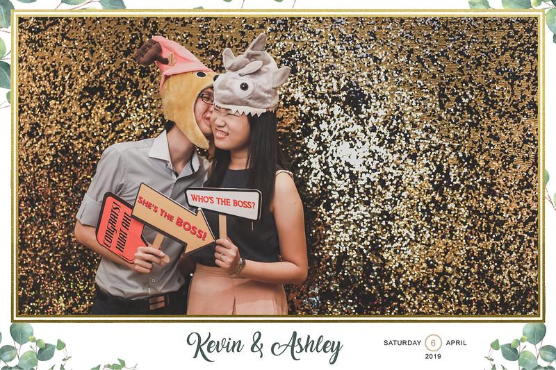 [2019.04.06] WEDD Kevin & Ashley wB - (107 of 131).jpg