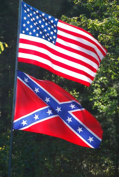 USA 2010 Pt.I