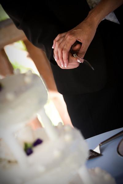 wedding-1462.jpg