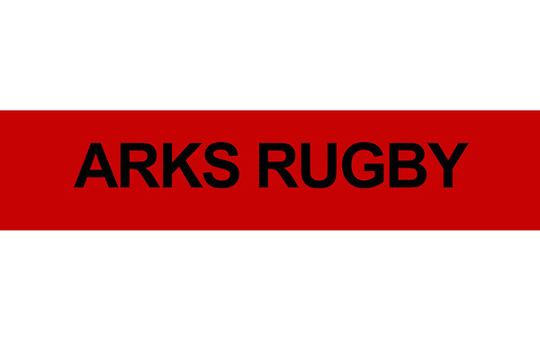 ARKS RUGBY
