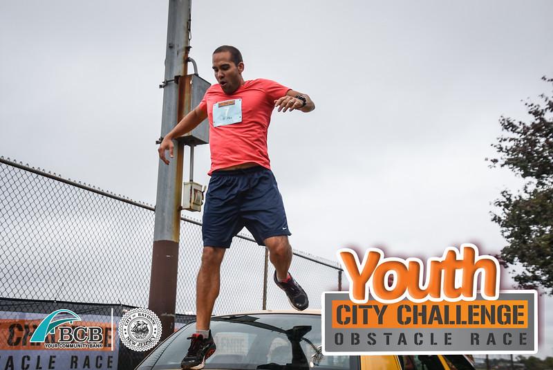 YouthCityChallenge2017-554.jpg