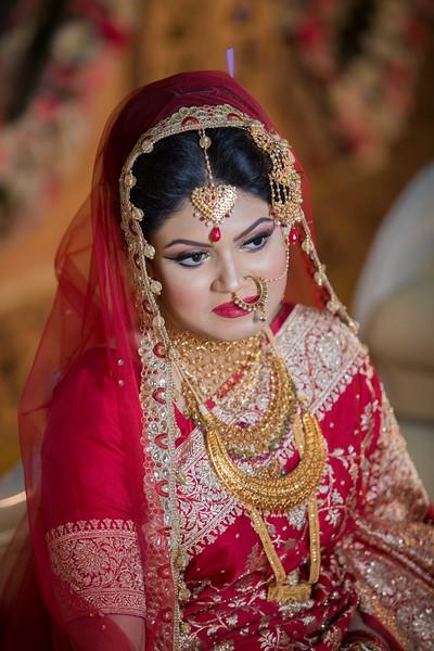 Nakib-00136-Wedding-2015-SnapShot.JPG