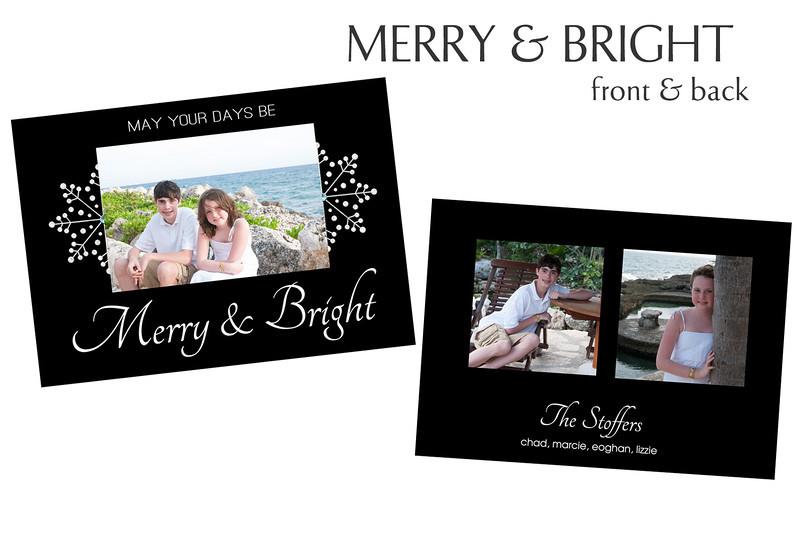merry&bright.jpg