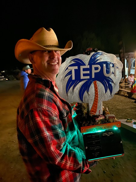 TepuiFest 2019 - 47 of 67.jpg