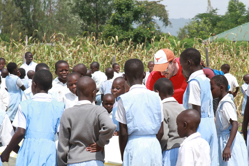 Kenya Part1 '15 1440.JPG