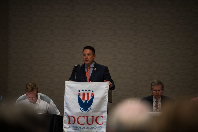 DCUC Confrence 2019-572.jpg