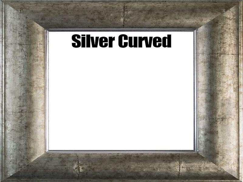 Silver Curved Frame.jpg