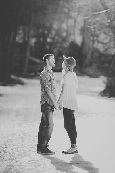 Engagement-002bw.jpg